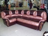 Un canapé confortable ?