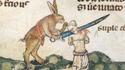 Le retour du lapin tueur