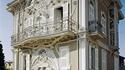 Maison à Pesaro (Italie)