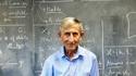 Freeman Dyson a rejoint les étoiles...