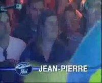 American Idol Bêtisier