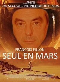 Seul en Mars