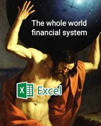 Le système financier dans le monde
