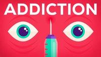 Reconsidérer le problème de l'addiction