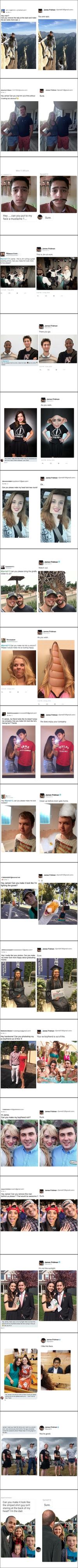 Photoshop troll 5