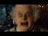 RIP Frodon :(