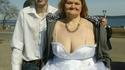 Un mariage de grande classe dans la Russie éternelle...