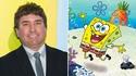 Stephen Hillenburg, le créateur de Bob l'éponge, meurt à 57 ans