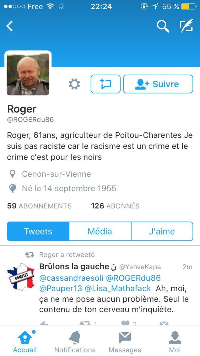 """""""L'homophobie, c'est pour les tarlouzes !"""" - Louis Nicollin"""