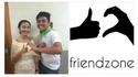 La friendzone a un nouveau symbole