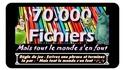 [Jeu] 70 000ème fichier, mais tout le monde s'en fout