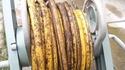 Rouleau de banane