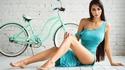 Si tu vois un vélo, tu t'appelles Magnussoren ...