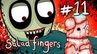 SALAD FINGERS 11