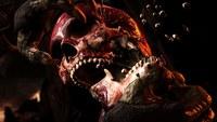 Les fatalities de Mortal Kombat X vont-elles trop loin ?