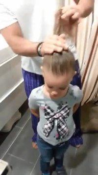 Technique de papa