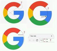 Google, les satanistes