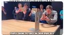 Apple - 1000 boules le pied d'ordi - 2