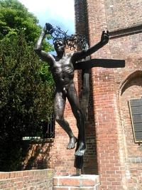 Jésus II le retour