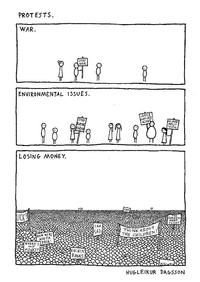 Manifester