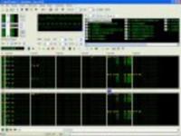 Crocz - Windows Generations