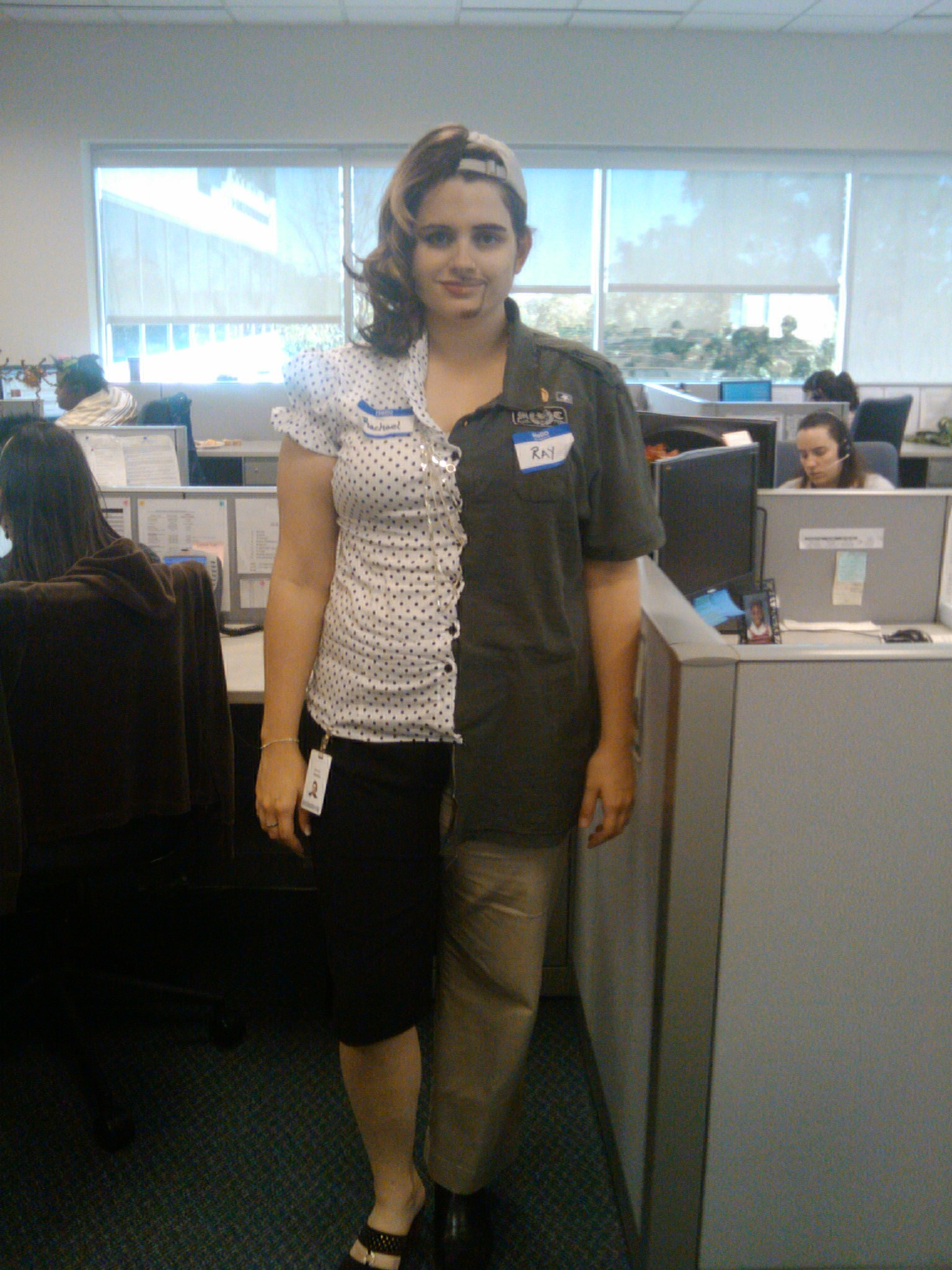 Halloween Costumes For Nurses At Work