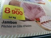 Mais les marins chantent pour les porcs d'Amsterdam