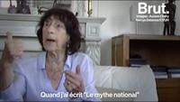 Suzanne Citron, historienne et essayiste française