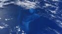Tourbillon océanique