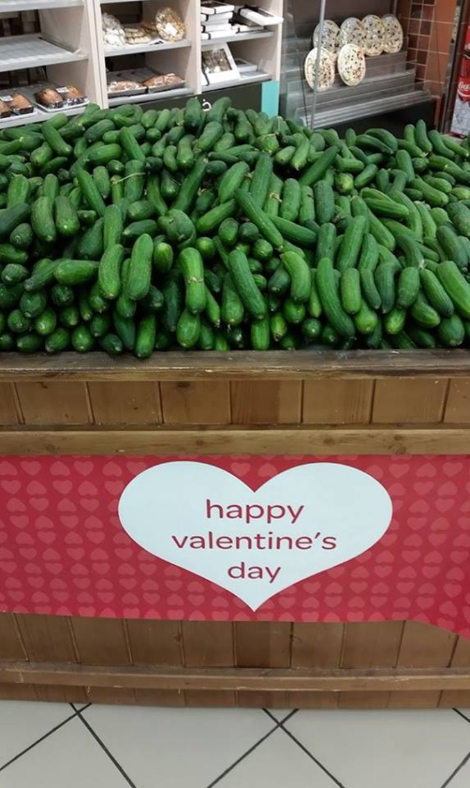 Et n'oubliez pas, 5 fruits et légumes par jour !