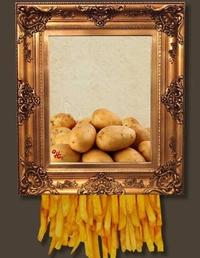 Frit'Art