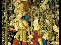 Le temps de travail au Moyen-âge
