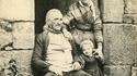 Un vieillard breton