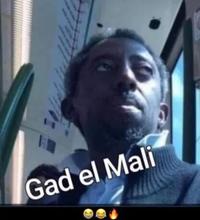 Gad el Mali