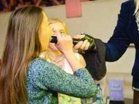 Chante pour papa