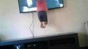 Les enfants sont vraiments accros aux écrans