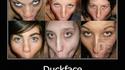 Duckman Origins
