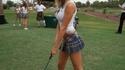 J'irai bien taper 2 ou 3 trous au golf aujourd'hui