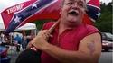 L'intelligentsia républicaine du sud s'apprête à ré-élire Trump