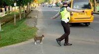 Ils contrôlent la Police