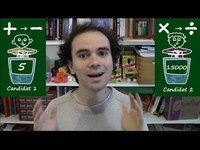 Addition contre multiplication - Micmaths