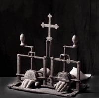 Reliques macabres