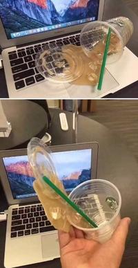 Oh ! Mon MacBook Air à 1 000 € !