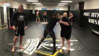 Technique de défense