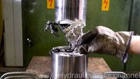 Presse hydraulique compil
