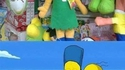 Peluche Marge