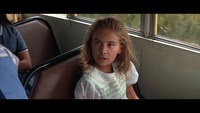 Keanu Reeves dans le film Forest Gump