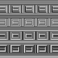 Il y a 16 cercles dans cette image