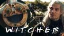"""Un fan de """"the Witcher"""" crée un générique pour la série"""