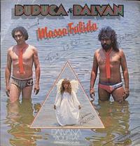 Duduca et Dalvan